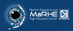 logo marhe center